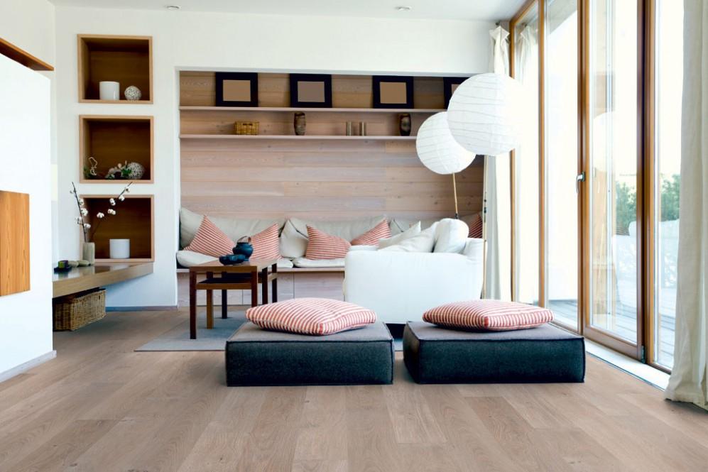 Bouman vloerservice doetinchem houten vloeren laminaat