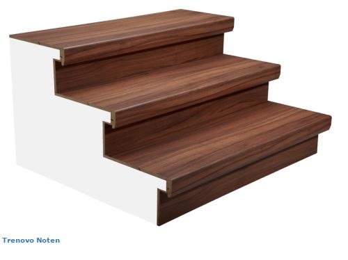 Bouman vloerservice doetinchem houten vloeren laminaat pvc